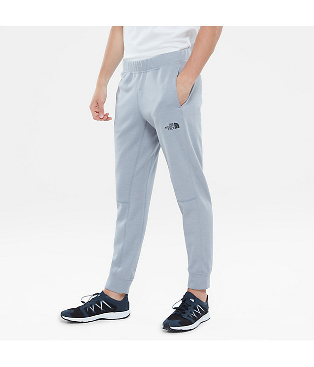 Slacker Trousers | The North Face
