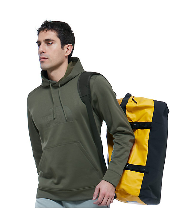 Men's Ampere Hoodie | The North Face
