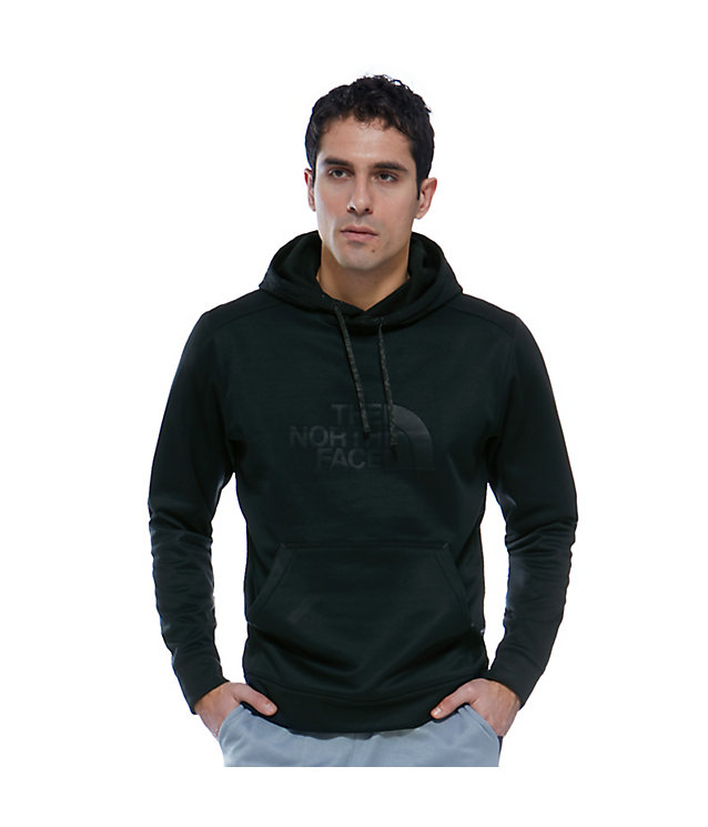 Sweat à capuche Ampere pour homme | The North Face
