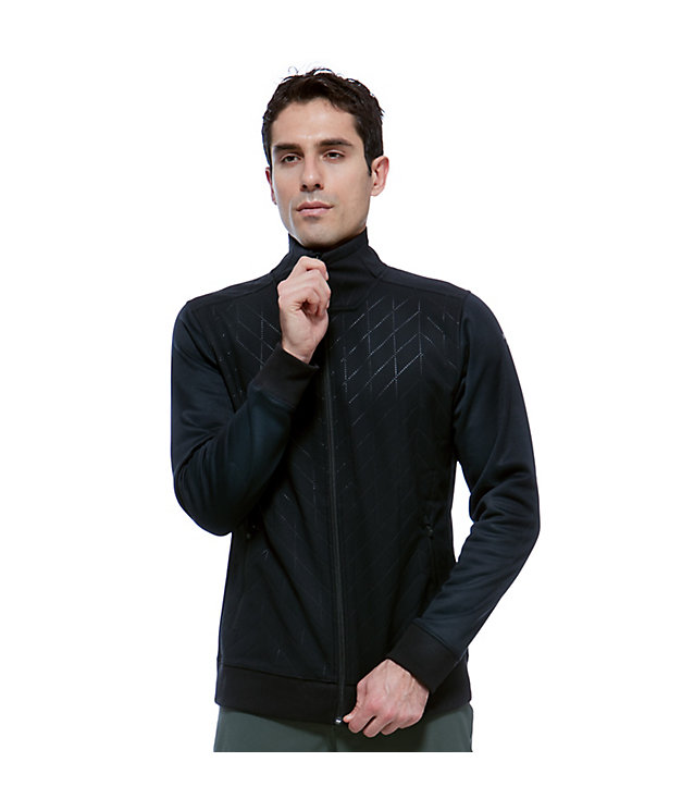 Chaqueta térmica Ampere para hombre | The North Face