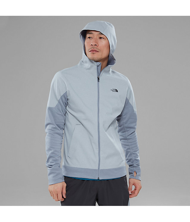 Veste Kilowatt pour homme | The North Face