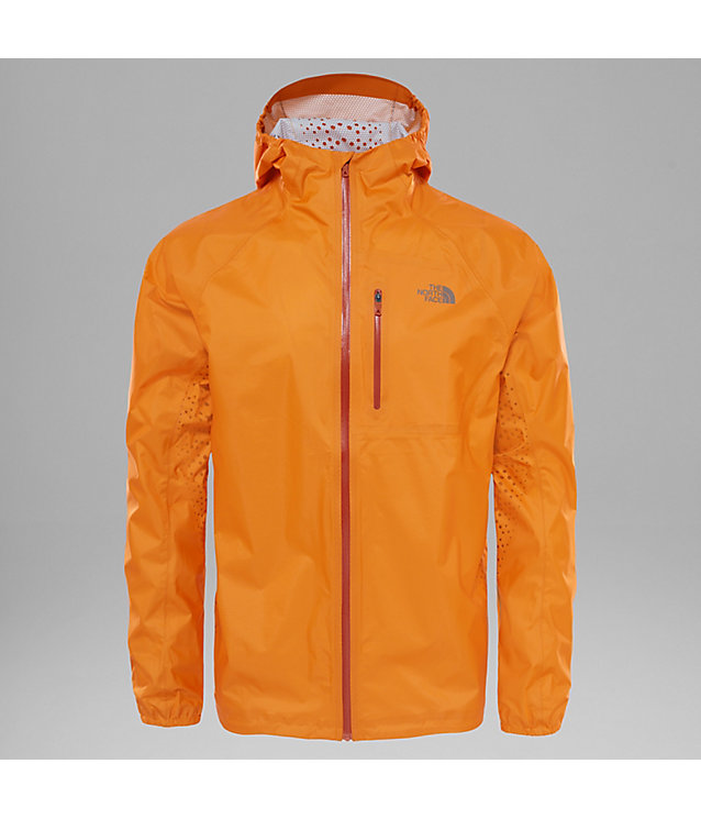 Men's Flight Series™ Fuse Jacket | The North Face