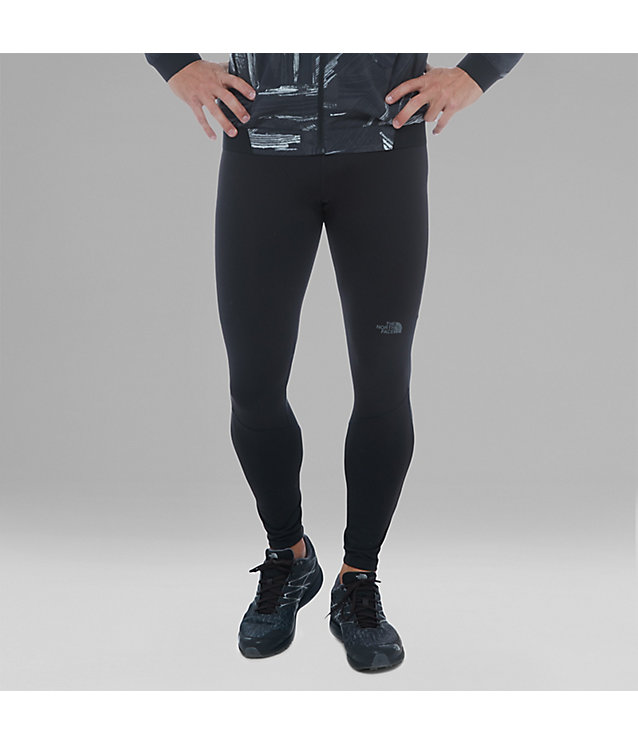 Tights da corsa Uomo Motus | The North Face