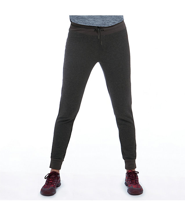 Women's Recover-Up Joggers | The North Face