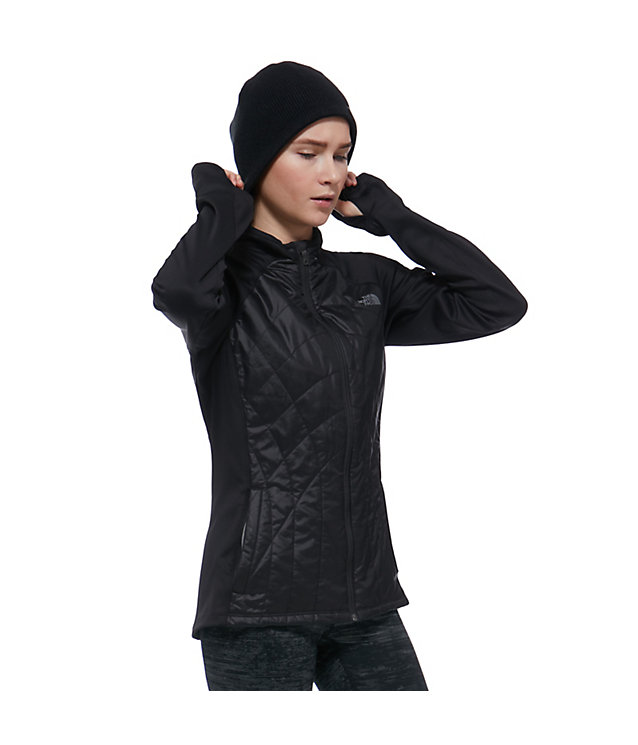 Women's Animagi Jacket | The North Face