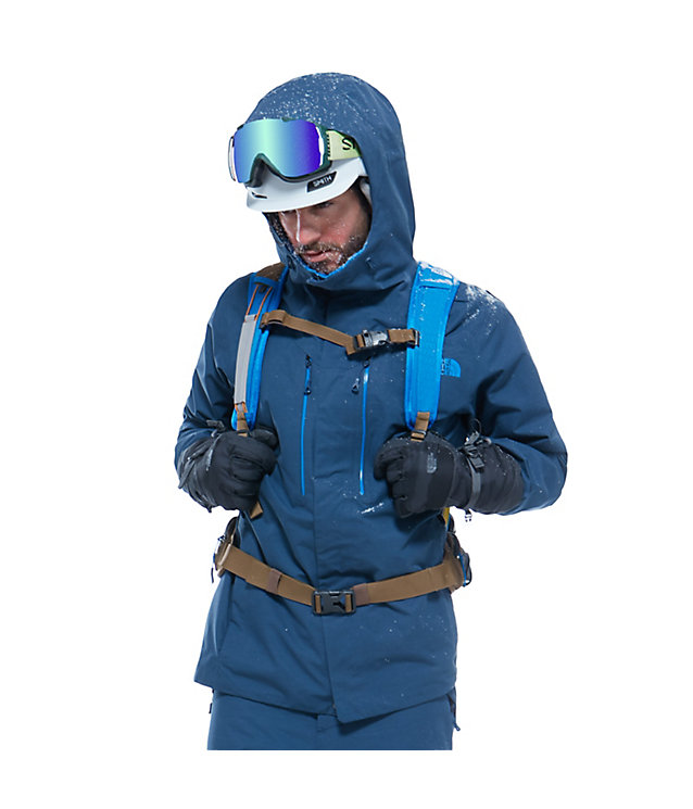 Steep Series™ NFZ-jas | The North Face