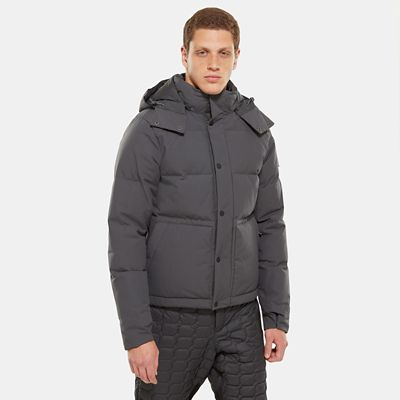 Face Jacke North Box The Herren Canyon qpgzPS