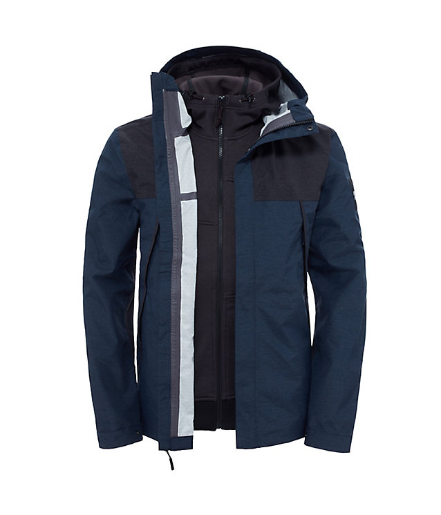 Giacca Uomo 1990 Mountain Triclimate® | The North Face