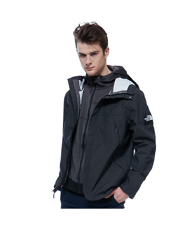 Veste 1990 Mountain Triclimate® pour homme | The North Face
