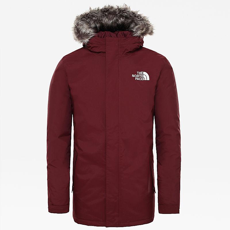 Men's Zaneck Jacket-