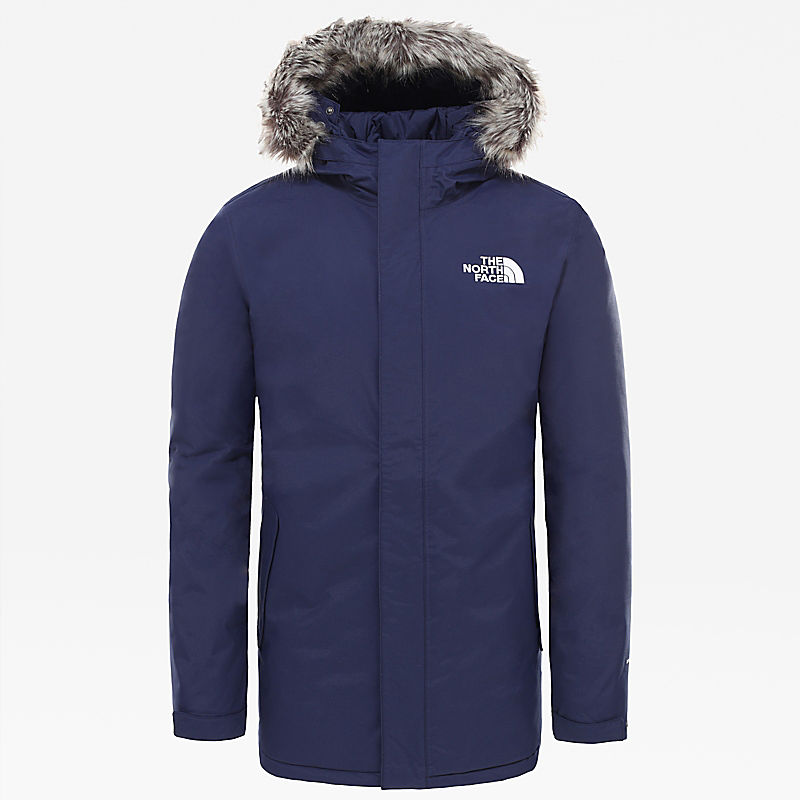 95e70943f Men's Zaneck Jacket