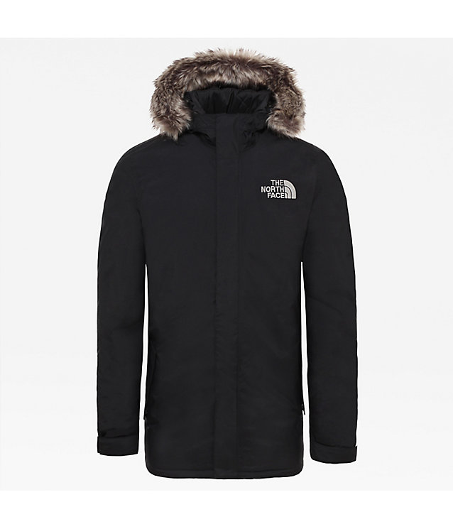 Herren Zaneck Jacke | The North Face
