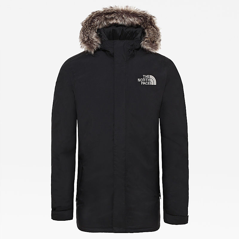 meet dda7f 8816d Herren Zaneck Jacke | The North Face