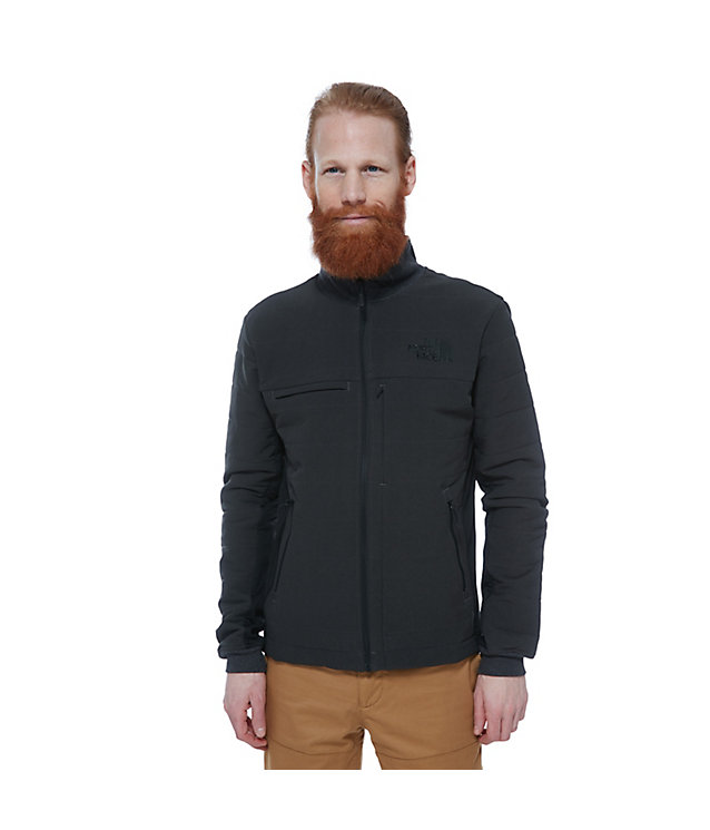 Giacca Uomo Bionic Denali | The North Face