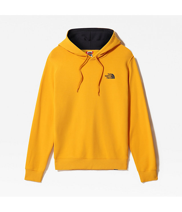 Men's Seasonal Drew Peak Hoodie | The North Face