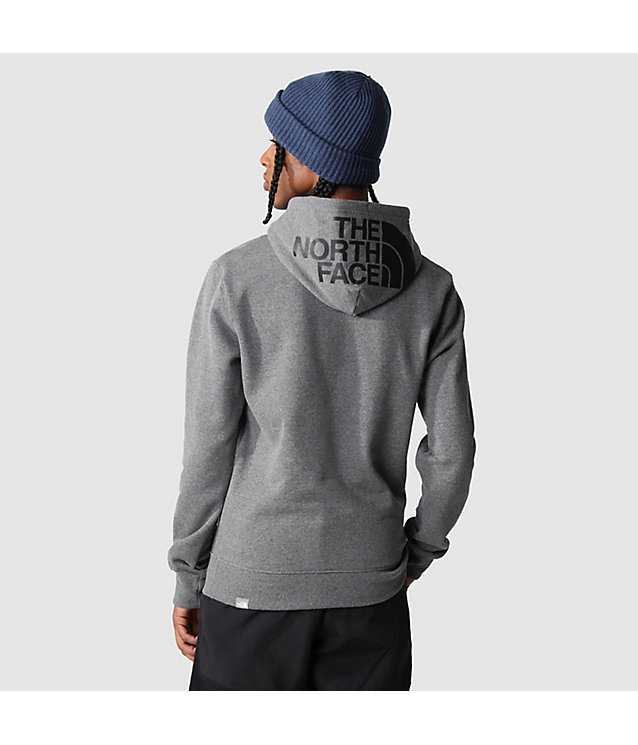 Sweat Seasonal Drew Peak pour homme | The North Face