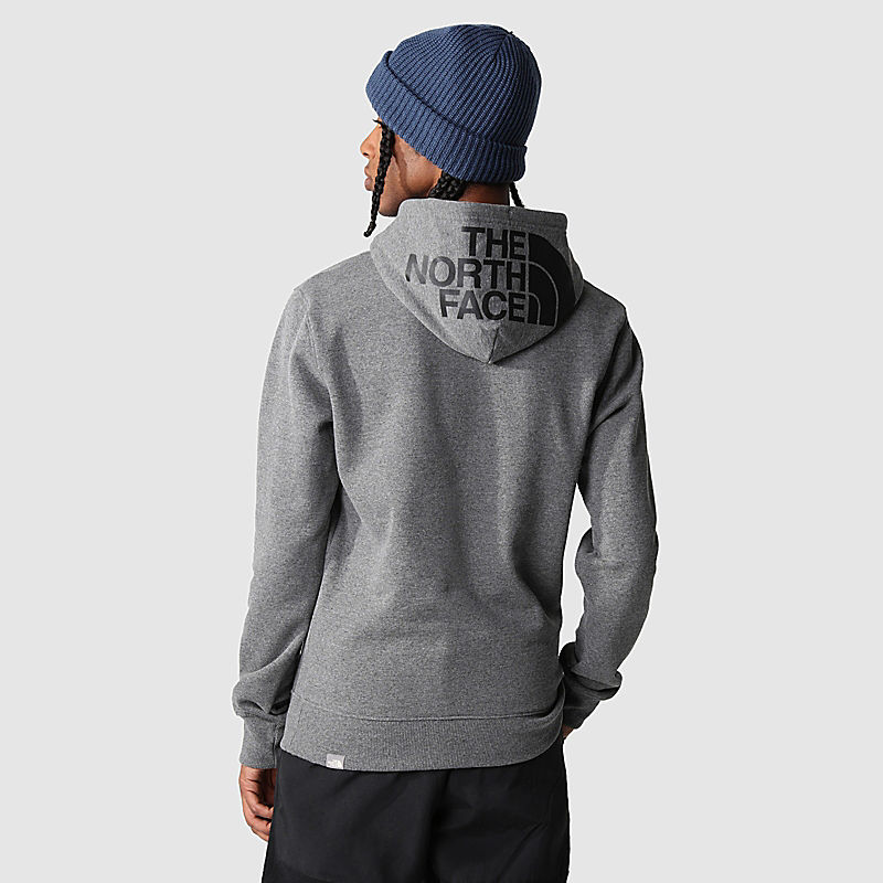 4d9675b7 Men's Seasonal Drew Peak Pullover Hoodie | The North Face