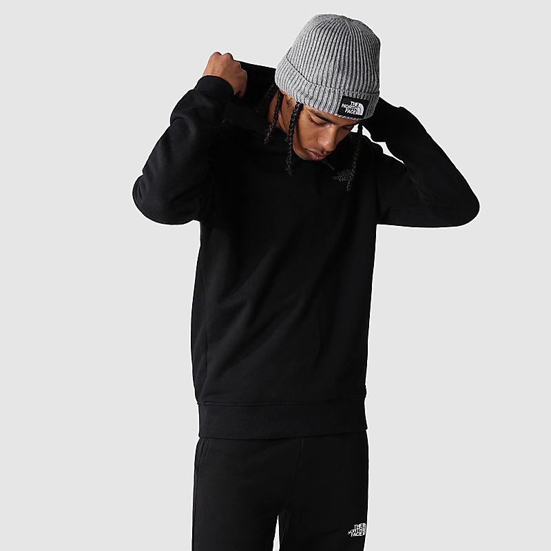 Men's Seasonal Drew Peak Hoodie-