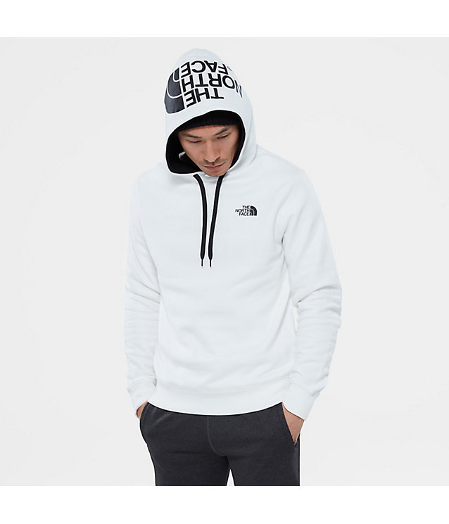 Sweat à capuche Seasonal Drew Peak pour homme | The North Face