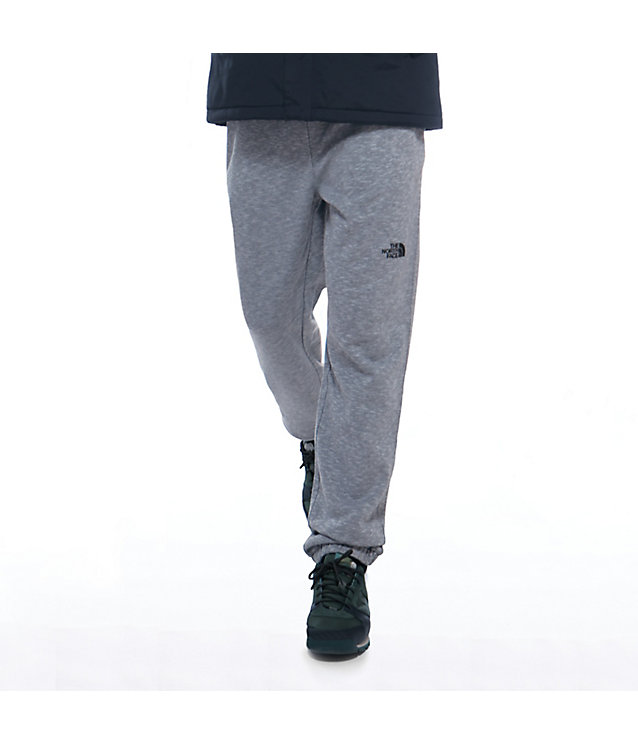 Men's Mountain Sweatpants | The North Face
