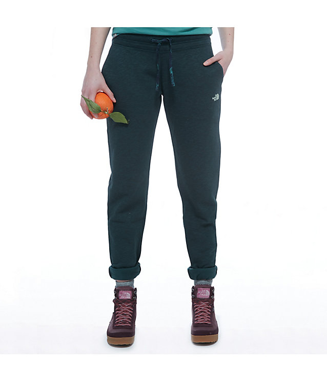 Mountain-joggingbroek voor dames | The North Face