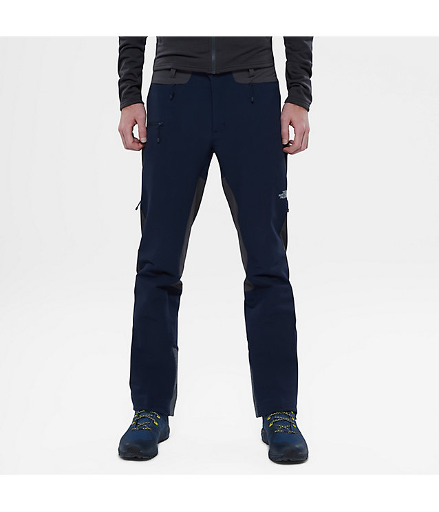 Pantaloni Fuyu Subarashi | The North Face