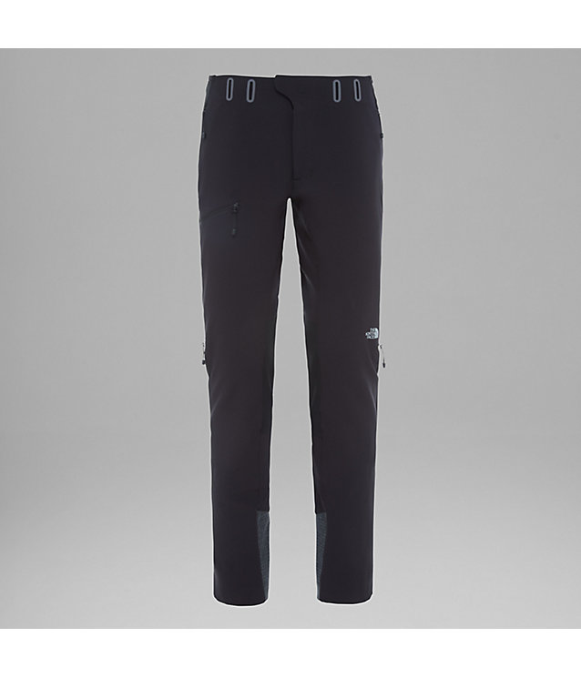 Pantalon Fuyu Subarashi | The North Face