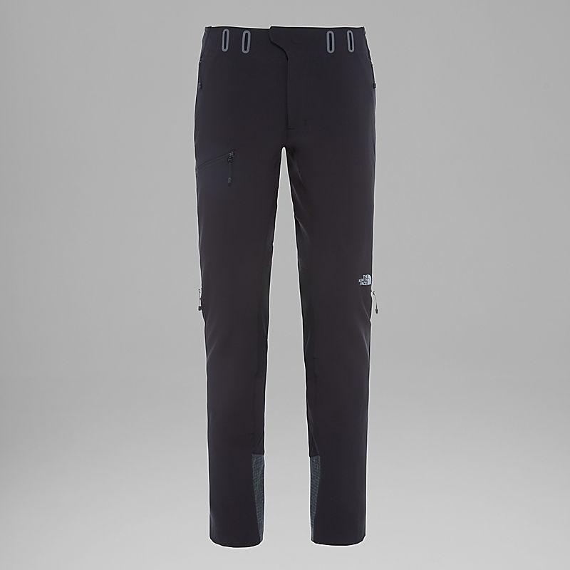 Pantalon Fuyu Subarashi-