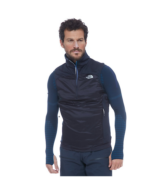 Herren Kokyu Pulloverweste | The North Face