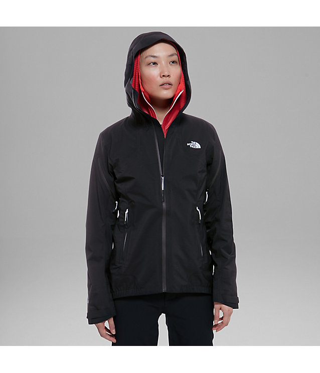 Shinpuru GORE-TEX® Jacket | The North Face
