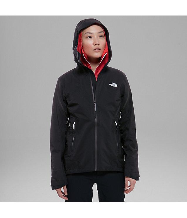 Shinpuru GORE TEX® Jacket