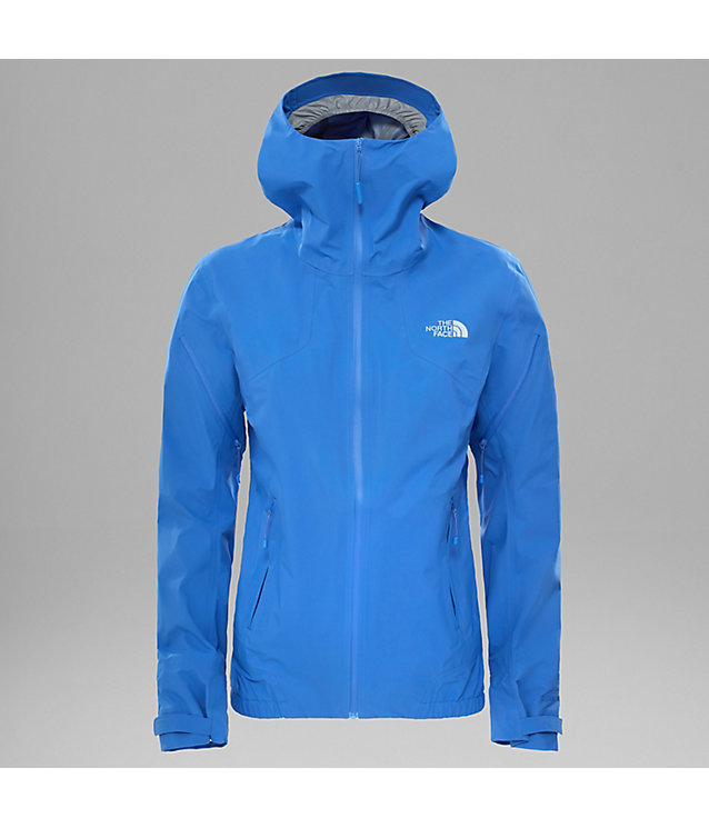 Giacca Shinpuru | The North Face