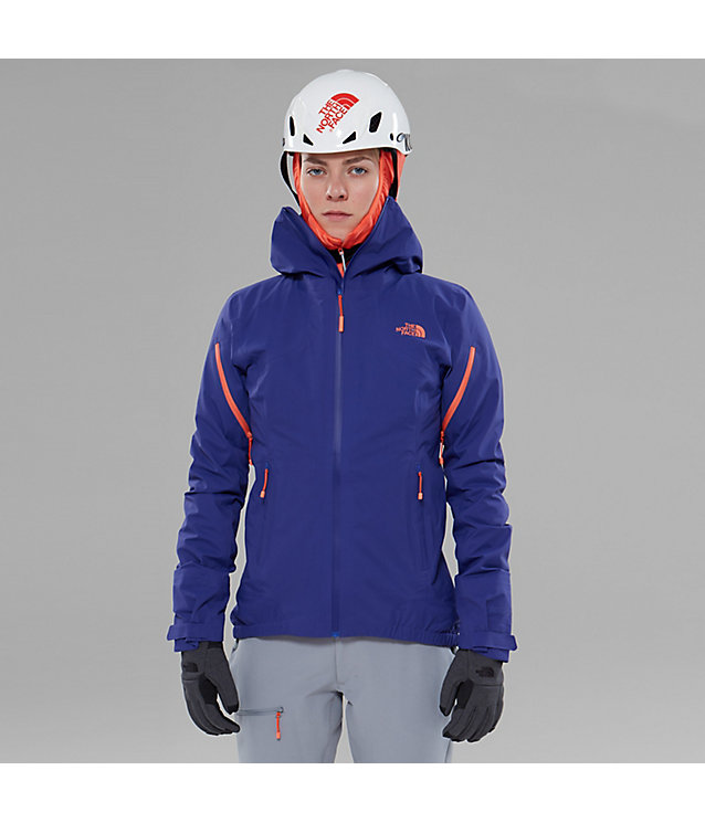 Veste Shinpuru | The North Face
