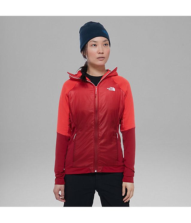 Kokyu-capuchontrui voor dames | The North Face