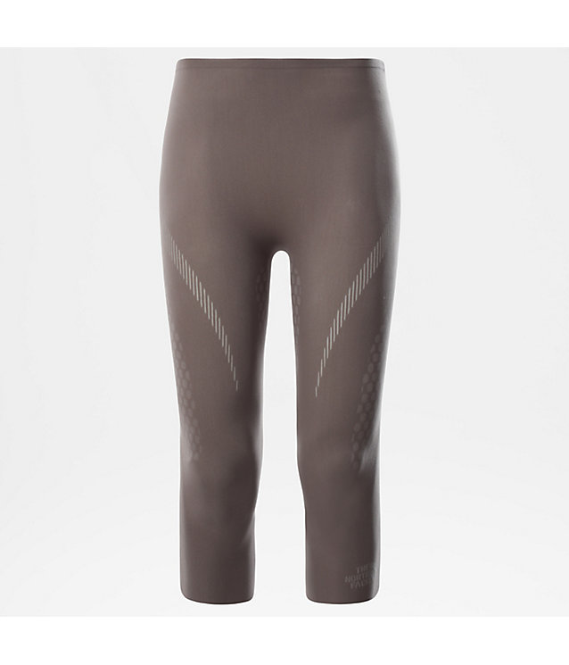 Fuyu Kanagata Capri Tights | The North Face
