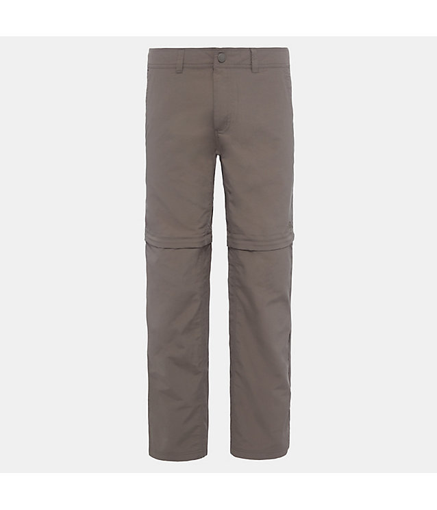 Simba Trousers | The North Face