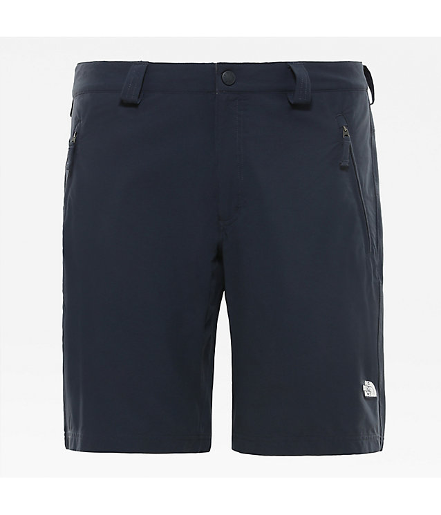SHORTS UOMO SIMBA | The North Face