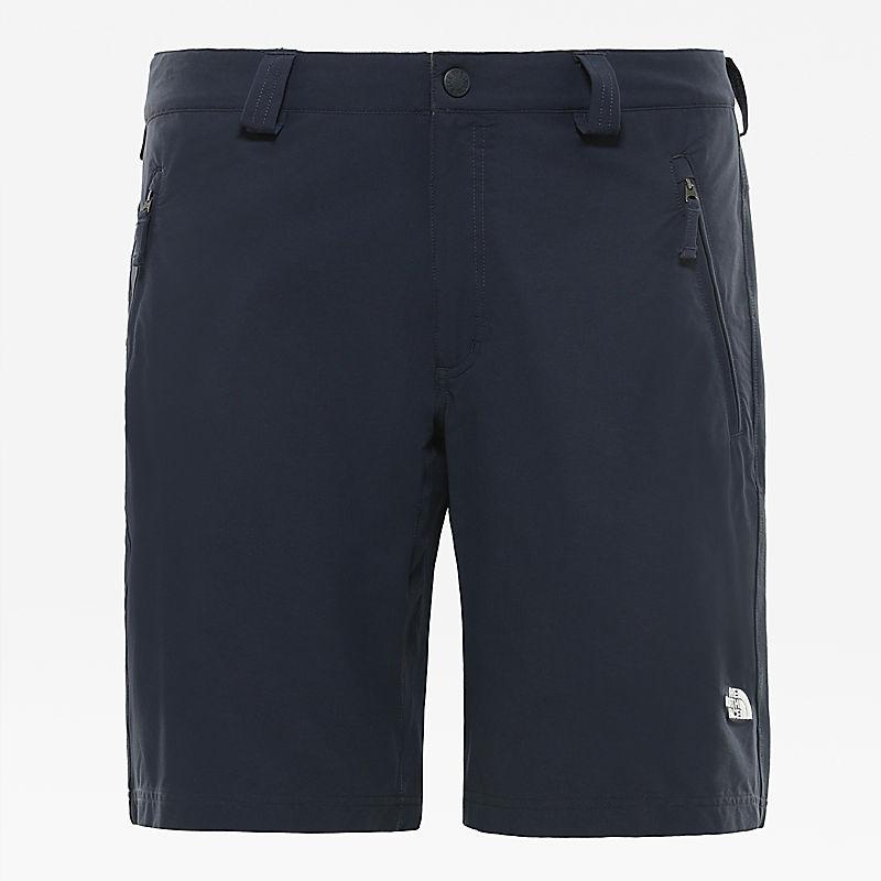 Simba Shorts-