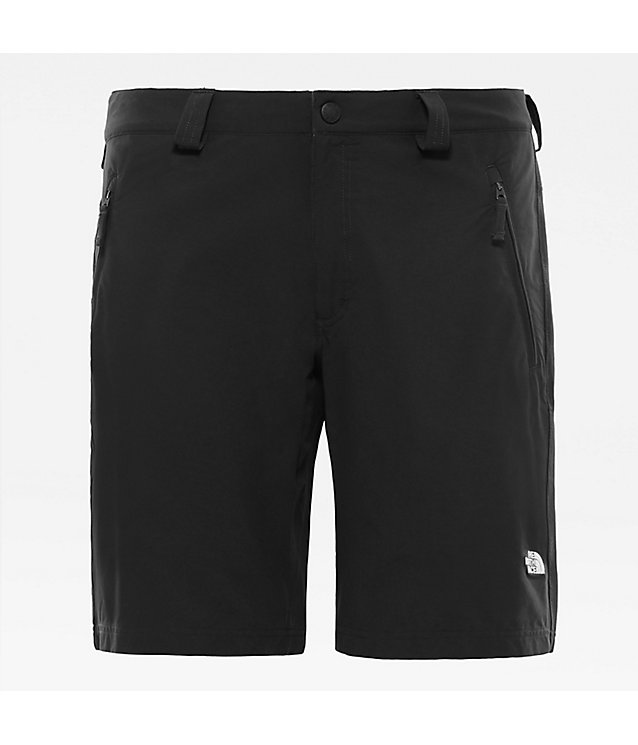 HERREN SIMBA SHORTS | The North Face