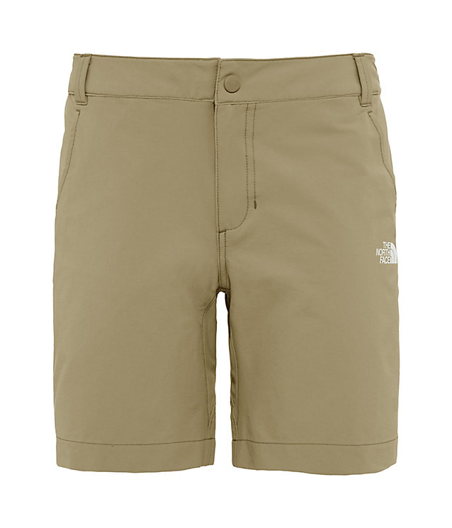 Simba Shorts | The North Face