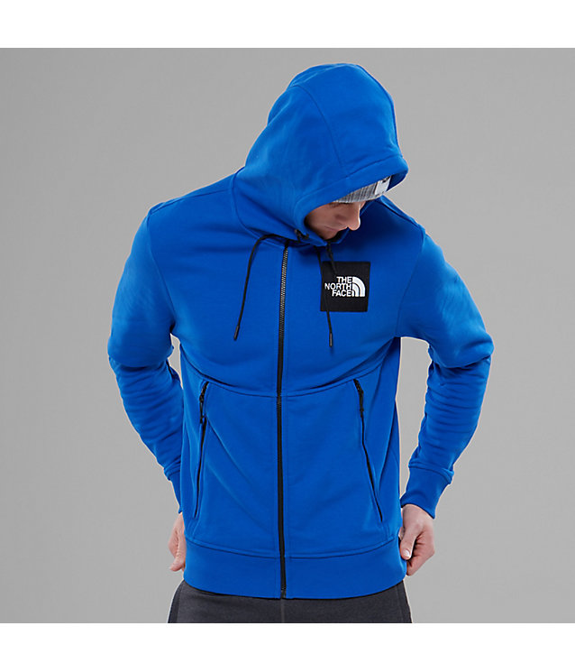 Fine Hoodie | The North Face