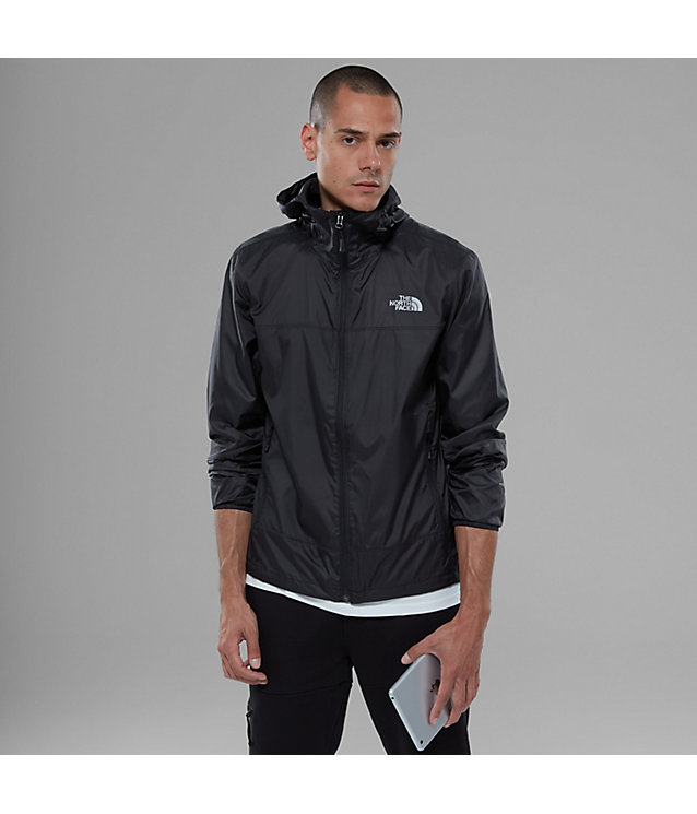 Giacca Nj Flyweight | The North Face