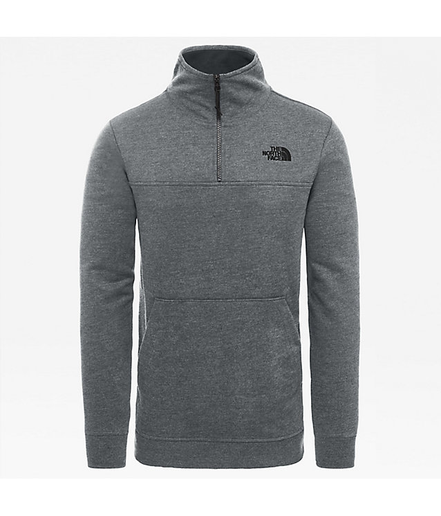 Men's Pullover | The North Face