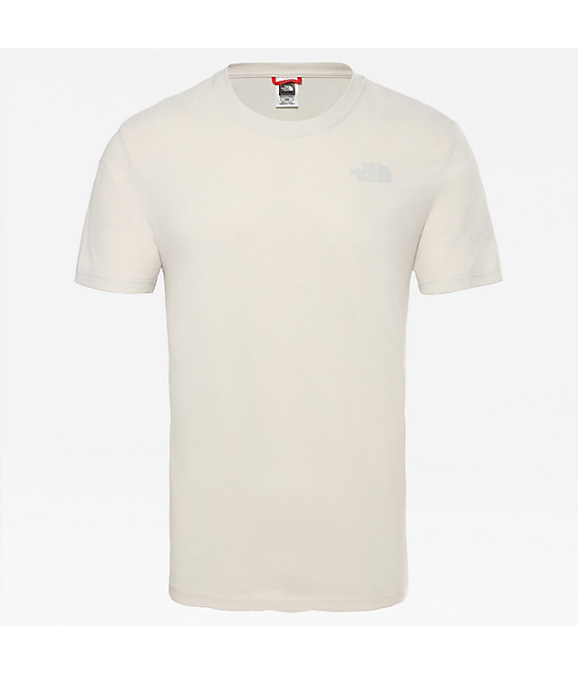 MEN'S REDBOX T-SHIRT | The North Face