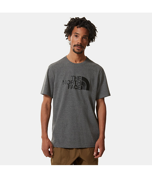 T-shirt Easy pour homme | The North Face
