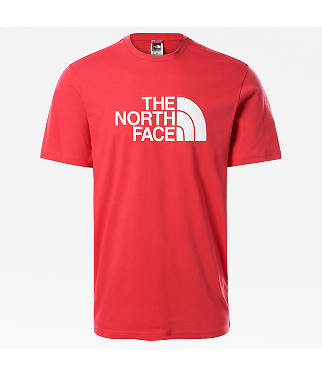 T-Shirt Uomo Easy | The North Face