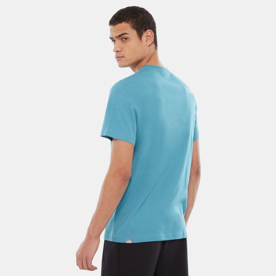 L The North Face Nse T-Shirt Weitere Sportarten