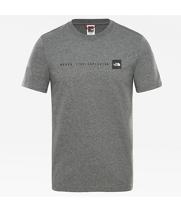 Men's NSE T-Shirt | The North Face