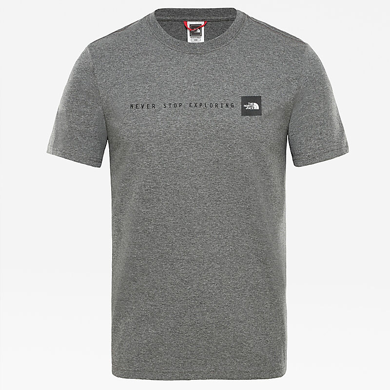 Men's NSE T-Shirt-
