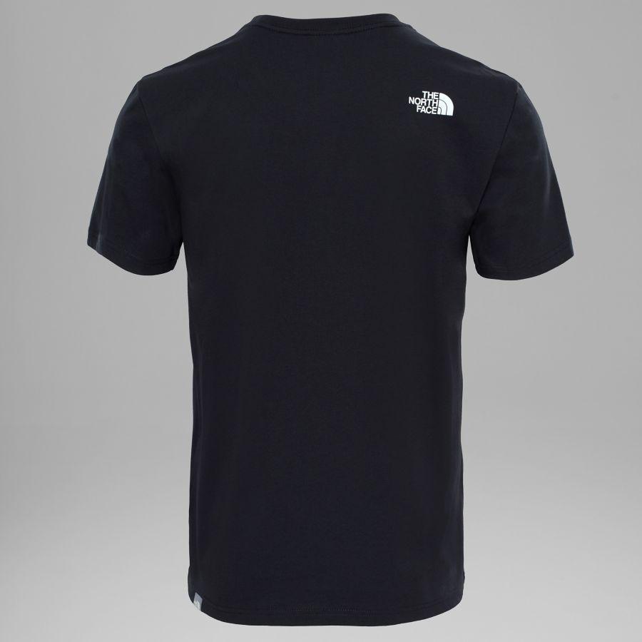 Men's NSE T-Shirt-